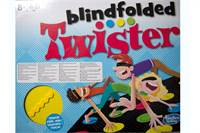 Bild Twister (blindfolded)